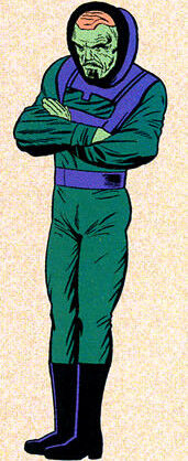 Zemu_(Earth-616)_from_Marvel_Legacy_The_1960's_Handbook_Vol_1_1_0001.jpg