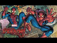 AMAZING SPIDER-MAN -75 Trailer - Marvel Comics