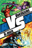 AVX Vs Vol 1 4 Textless.png