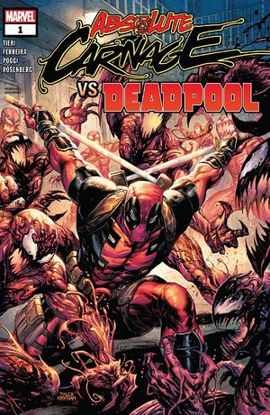 Absolute Carnage vs. Deadpool Vol 1 1.jpg