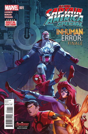 All-New Captain America Special Vol 1 1.jpg