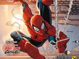 Comics:Amazing Spider-Man 741