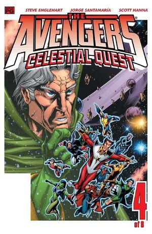 Avengers Celestial Quest Vol 1 4.jpg