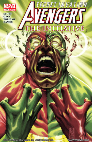 Avengers The Initiative Vol 1 19.jpg