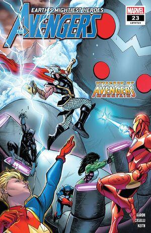 Avengers Vol 8 23.jpg