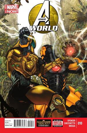 Avengers World Vol 1 10.jpg
