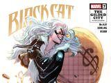 Black Cat Vol 2 7