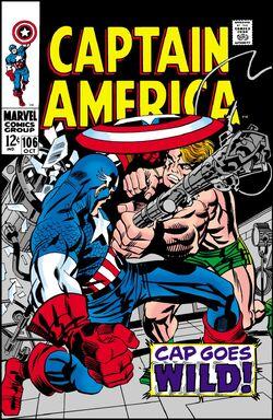 Captain America Vol 1 106.jpg