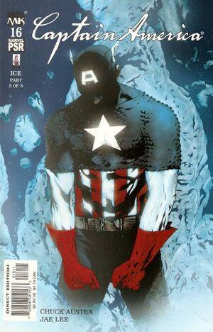 Captain America Vol 4 16.jpg