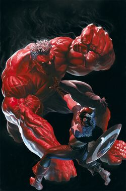 Captain America Vol 9 26 Textless.jpg