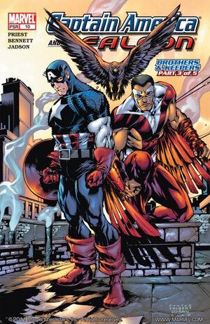Captain America and the Falcon Vol 1 10.jpg