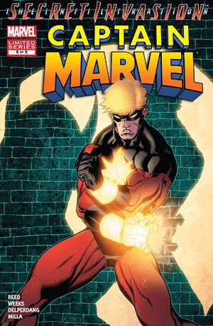 Captain Marvel Vol 6 5.jpg