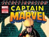 Captain Marvel Vol 6 5