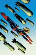 Captain Marvel Vol 7 3 Textless
