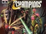 Champions Vol 2 26