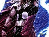 Ragnarok (Terra-616)/Galeria