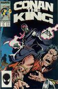 Conan the King Vol 1 41