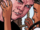 Coogan (Colorado) (Earth-616) from Guardians of the Galaxy Vol 3 0.1 001.png