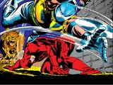 Daredevil Vol 1 23