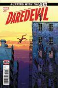 Daredevil Vol 5 19