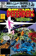 Defenders Vol 1 104
