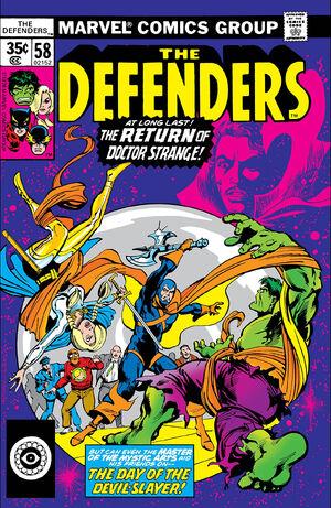 Defenders Vol 1 58.jpg