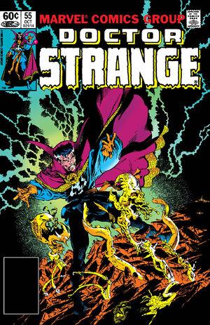 Doctor Strange Vol 2 55.jpg