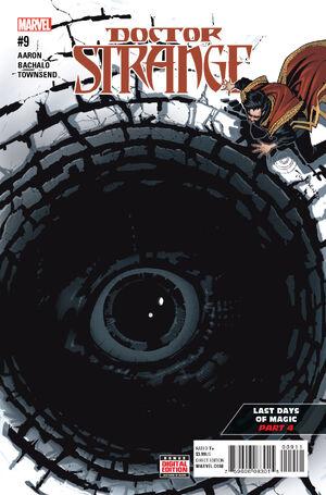 Doctor Strange Vol 4 9.jpg