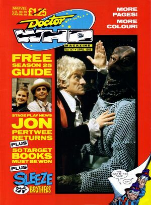 Doctor Who Magazine Vol 1 147.jpg