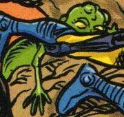 Doop (Earth-Unknown) from Infinity Countdown Adam Warlock Vol 1 1 0001.jpg
