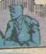 Earl (News Anchor) (Earth-616) from Daredevil Vol 1 173 001.png