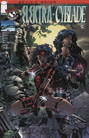 Elektra Cyblade Vol 1 1.jpg