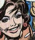 Elisabeth Wilford (Earth-616)
