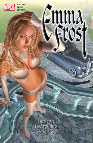Emma Frost Vol 1 5.jpg