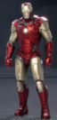Epiphany Armor (Earth-TRN814) from Marvel's Avengers (video game) 001