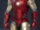 Epiphany Armor (Earth-TRN814) from Marvel's Avengers (video game) 001.png