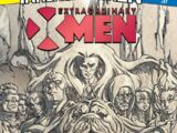 Extraordinary X-Men Vol 1 17