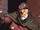 Falki (Earth-616)