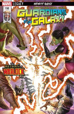 Guardians of the Galaxy Vol 1 150.jpg