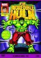 Incredible Hulk (1982 animated series)