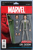 International Iron Man Vol 1 1 Action Figure Variant.jpg
