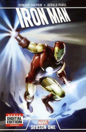 Iron Man Season One Vol 1 1.jpg