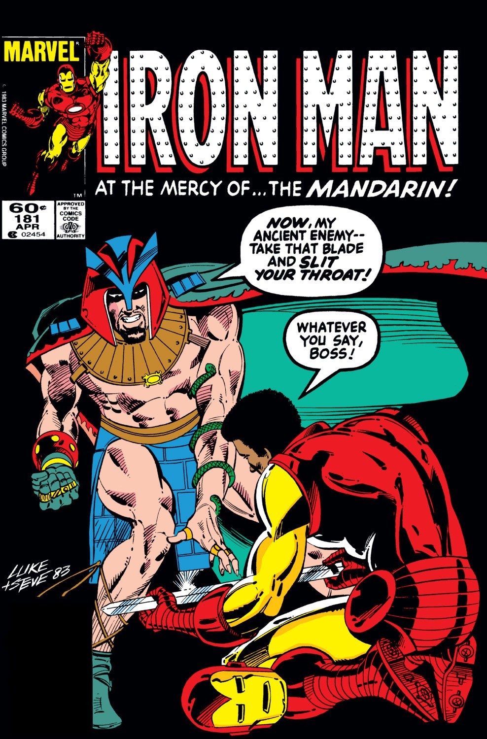 Iron Man Vol 1 181.jpg