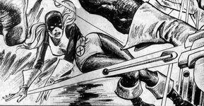 Jean Grey (Earth-7711)