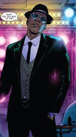 Jefferson Davis (Earth-65) from Spider-Man Vol 2 13.jpg