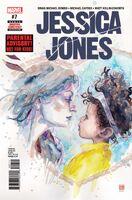Jessica Jones Vol 2 7