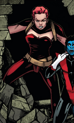Katerina van Horn (Earth-616) from Amazing X-Men Vol 2 16 001.png