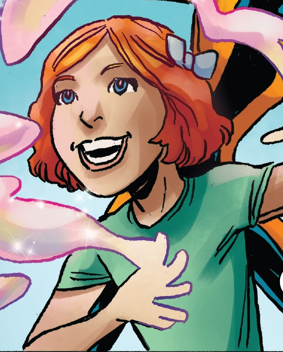 Katherine Howlett (Earth-18119) from Amazing Spider-Man Renew Your Vows Vol 2 23 001.jpg