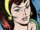 Kathy Ffoulkes (Earth-616)