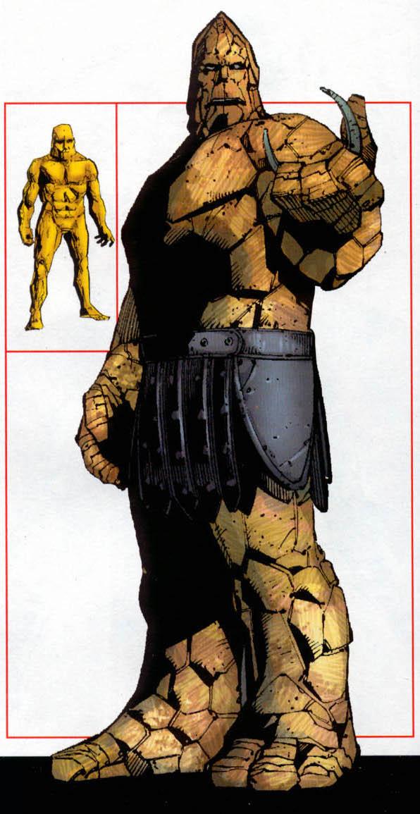 Kronans_from_All-New_Official_Handbook_of_the_Marvel_Universe_Update_Vol_1_2_001.jpg